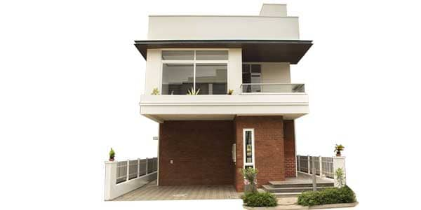 Top Builders in Bangalore