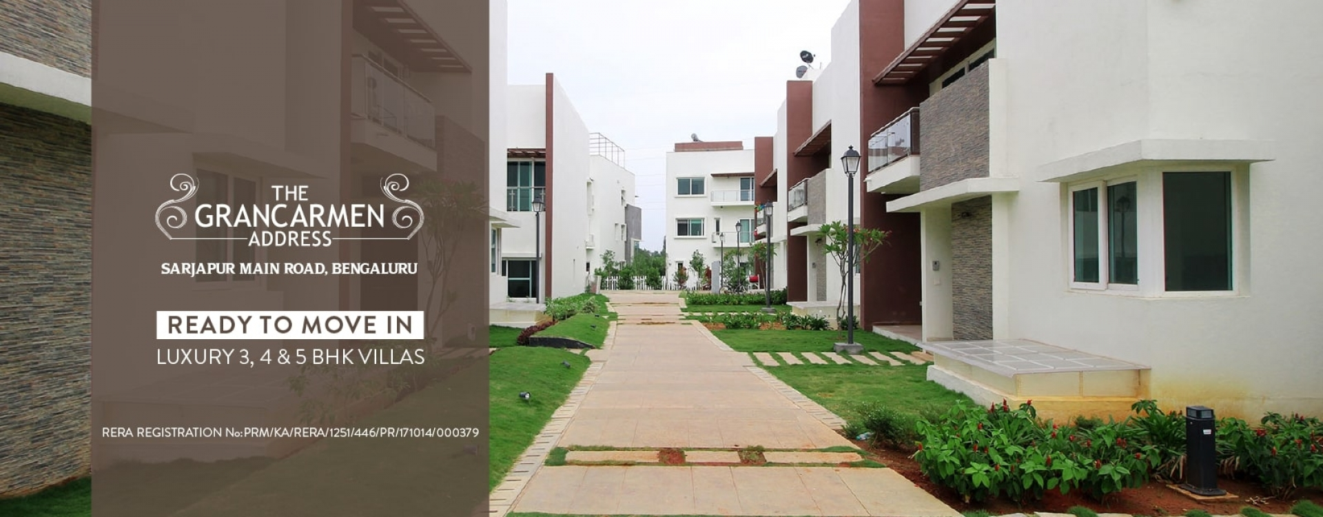 TGCA_Home-Page-Banner_2