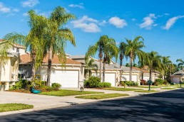 Benefits of Living in Gated Community - Address Maker