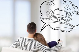 Reasons Why Buying a Home is the Best and Safest Investment - Address Maker