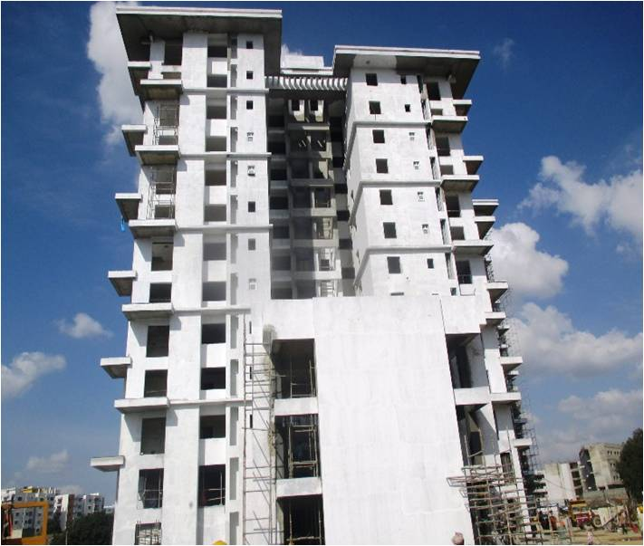 Penthouse For Sale In Bangalore